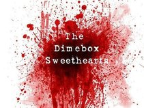 The Dimebox Sweethearts