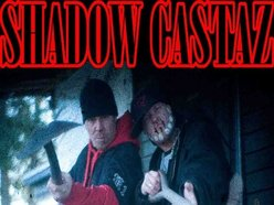 Image for Shadow Castaz