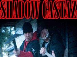 Image for Shadow Castaz
