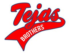 Image for Tejas Brothers