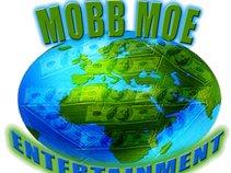 Mobb Moe