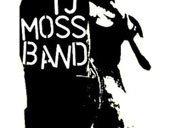 TJ Moss Band