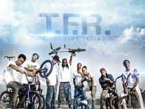 T.F.R.