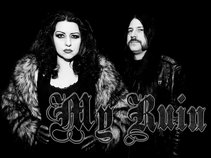My Ruin Official