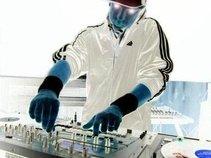 DJ O.B.1