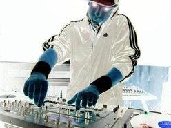 Image for DJ O.B.1