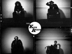 The Kickaways