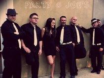 Party @ Joe's