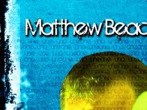 Matthew Beach