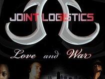 Joint Logistics