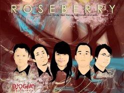 Image for Roseberry