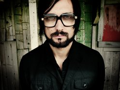 Image for Blaudzun
