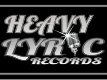 Heavy Lyric Records