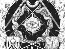 GODS OF HELLFIRE