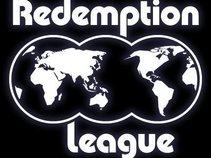 Redemption League