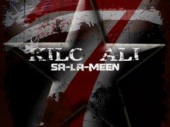 Image for Kilo Ali