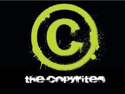 The Copyrites
