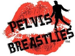 Image for Pelvis Breastlies
