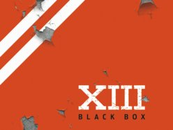 Image for XIII / 13 / Thirteen