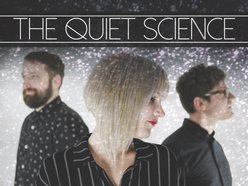 Image for Quiet Science