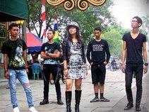 N.U.N.A.M.E band