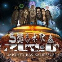 1439476694 cd cover  1fr