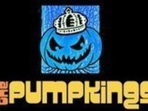 The Pumpkings