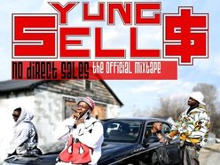 TYRELL SELL$