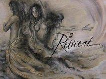 The Reticent