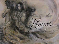 Image for The Reticent