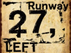 Image for Runway 27, Left