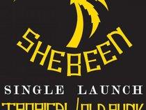 Rum Shebeen