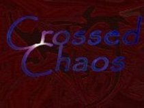 Crossed Chaos