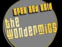 thewondermics