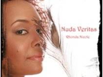 Rhonda Nicole