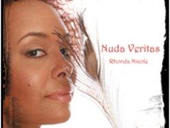 Image for Rhonda Nicole