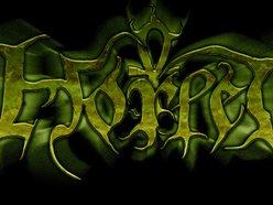 Image for Horlet