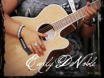 Emily DeNoble
