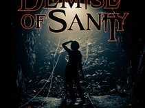 Demise of Sanity