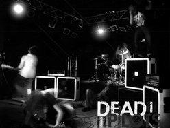 Image for Dead Pilots