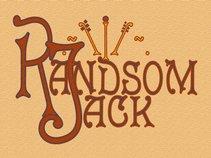 Randsom Jack