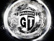 Pradigy GT