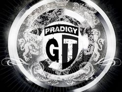 Image for Pradigy GT
