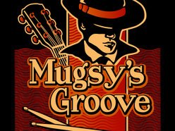 Image for Mugsy's Groove