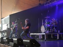 Dave DeMarco Band