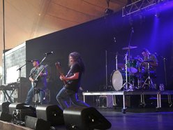 Image for Dave DeMarco Band