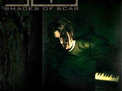 Shades Of Scar