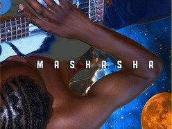 Image for MASHASHA