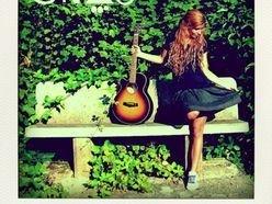 Image for Nadine Carina