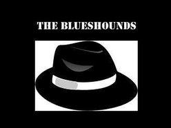 Image for The BluesHounds